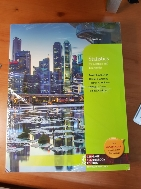 Statistics for Business and Economics 13th edition 13판