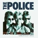 Police / Greatest Hits