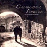 [미개봉] V.A. / Casablanca, Forever... - 카사블랑카여, 영원히... (2CD)
