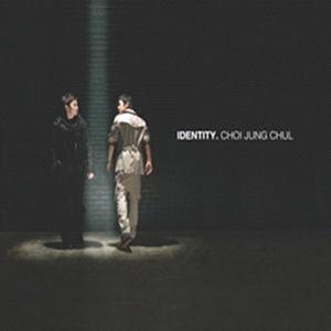 최정철 / 3집 - Identity (Digipack)
