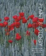 Plant Biology Hardcover