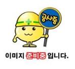 캐나다 로열온타리오박물관 소장 한국문화재
