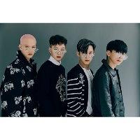 [미개봉] 비투비 포유 (BTOB 4U) / Inside (Mini Album) (In Ver.)