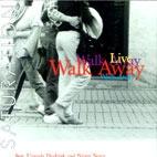 [미개봉] Walk Away / Saturation (수입/미개봉)