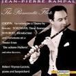 [CD] Jean-Pierre Rampal - The Romantic Flute