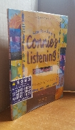 Connie's Listening 중학청취 A-2(CD 2개포함)