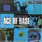 Ace Of Base / Singles Of 90s