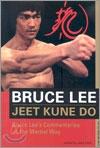 Jeet Kune Do