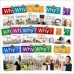 WHY ? 인문사회 교양학습만화 1 ~ 30 / 인문고전 학습만화 1 ~ 21 총 51 권 목록참고