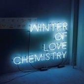 [미개봉] Chemistry / Winter Of Love (미개봉)