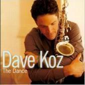 Dave Koz / The Dance (B)
