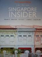 Singapore Insider (English)