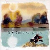 Seiko Sumi / Autumn Serenade