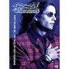 [중고] [DVD] Ozzy Osbourne / Don't Blame Me : The Tales Of Ozzy Osbourne