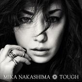 Mika Nakashima - Tough (홍보용 음반)