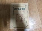 조선개화비담(朝鮮開化秘譚) /1947년초판본 /실사진첨부/37