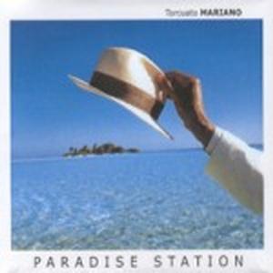 Torcuato Mariano / Paradise Station