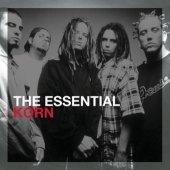 Korn / The Essential Korn (2CD)