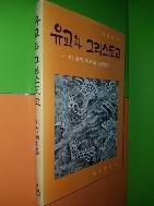 유교와 그리스도교 - 이 벽의 한국적 신학원리
