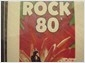 [CD] Rock 80 The 80's