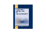Radiation Detection and Measurement 4th edition