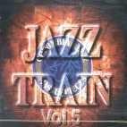 V.A. / Jazz Train Vol. 5