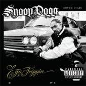 Snoop Dogg / Ego Trippin