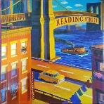 READING STREET GRADE 3.1  /15-3
