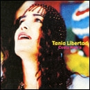 [미개봉] Tania Libertad / Costa Negra
