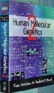 Human Molecular Genetics 2