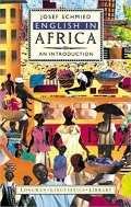 English in Africa: An Introduction