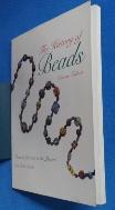 The History of Beads 비즈 디자인   / 사진의 제품   / 상현서림 / :☞ 서고위치:KD 2  * [구매하시면 품절로 표기됩니다]
