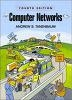 Computer Networks (Hardcover, 4th, Subsequent)