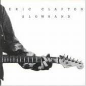 Eric Clapton / Slowhand (Remastered/수입)
