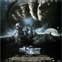 혹성탈출[1disc]