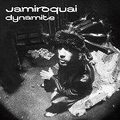 Jamiroquai / Dynamite