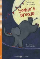 SOPHIES DREAM (YOUNGELI READERS STAGE 1)  (CD 포함)