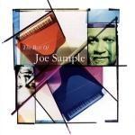 Joe Sample / The Best Of Joe Sample (수입)