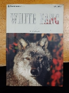 WHITE FANG : DOMINOES 2