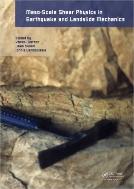 Meso-Scale Shear Physics in Earthquake and Landslide Mechanics (ISBN : 9780415475587)