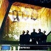 지오디 (God) / 2집 - Exit, 20th Century - Enter The 21st