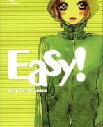 이지! (Easy!) 1-2권 (완결)