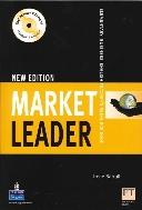 Market Leader: Elementary Business English (Teacher's Resource Book)