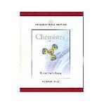 Chemistry  (eighth edition)#