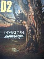 Dagens Næringsliv D2 Fredag 5. Desember 2014