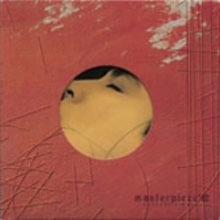 [중고] Kyosuke Himuro (氷室京介, 히무로 쿄스케) / masterpiece#12 (일본수입/toct6450)