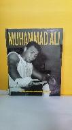 무하마드 알리(MUHAMMAD ALI) -THE  UNSEEN   ARCHIVES