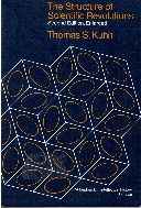 The Structure of Scientific Revolutions, Second Edition, Enlarged