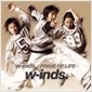 [CD] W-inds - ~Prime Of Life~