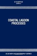 Coastal Lagoon Processes (Elsevier Oceanography Series, 60) (ISBN : 9780444882585)